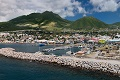 South-South Cooperation in implementing the Rotterdam Convention: Saint Kitts and Nevis ready to share their knowledge
