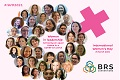 On International Women's Day, and everyday, BRS salutes women around the world working for the sound management of chemicals and waste