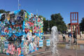 M-Cube launched to raise awareness on marine litter and microplastics