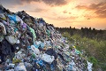 Have your say in the first ever global survey on waste in mountainous regions