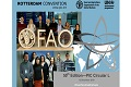 50th edition of the Rotterdam Convention PIC Circular now online