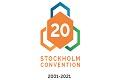 Seventeenth meeting of the Persistent Organic Pollutants Review Committee (POPRC.17) postponed