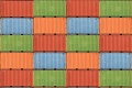 The World Customs Organisation joins the Basel Convention's Environmental Network for Optimizing Regulatory Compliance on Illegal Traffic - or ENFORCE