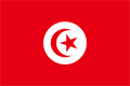 Tunisia ratifies the Rotterdam Convention