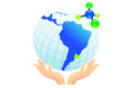 Uruguay playing lead regional role in sound management of chemicals and waste