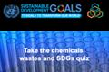 BRS launches SDGs quiz