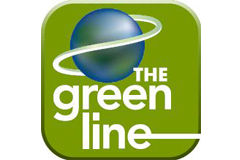 Global Environment Facility Launches e-Magazine App