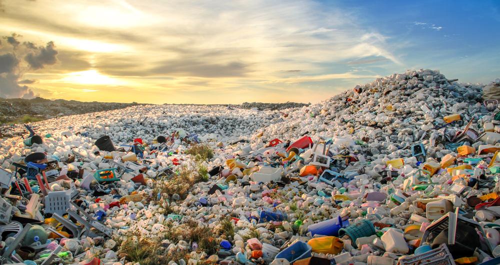 Nueva era para la gestión de desechos plásticos, ya que los gobiernos acuerdan medidas históricas sobre productos químicos y desechos