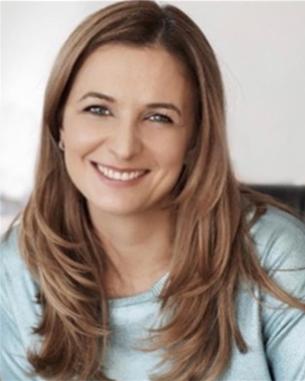 Adelina Gashi