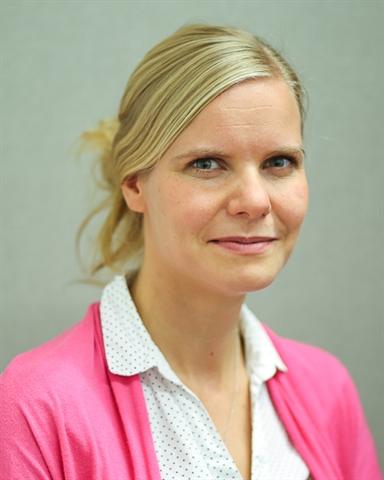 Lina Fortelius