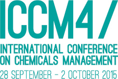 Read the ICCM4 Press Release