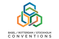Briefing on the outcomes of the online segment of the COP.15 to the Basel Convention, the COP.10 to the Rotterdam Convention and the COP.10 to the Stockholm Convention