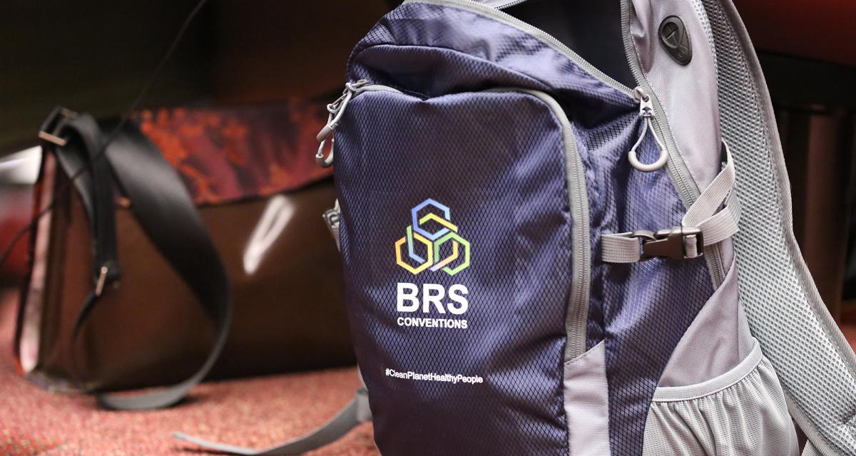 Les bureaux de la CdP de BRS ont convenu de la voie à suivre pour l'organisation des triples CdP 2021
