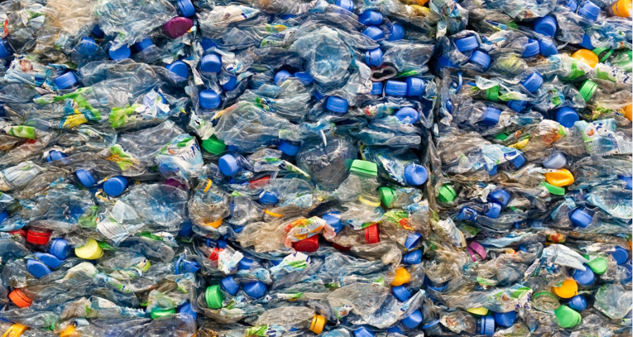 BRS highlights interactions between plastic waste and food through social media campaign