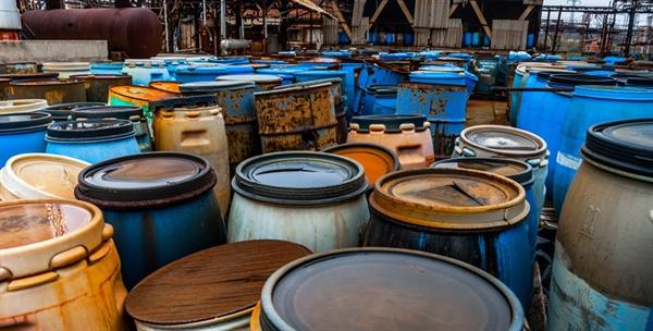 Opportunités publiées pour soutenir les travaux mondiaux en faveur d'une gestion rationnelle des produits chimiques et des déchets