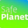 Safe Planet Campaign website